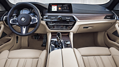 BMW се готви за бъдеще, в което никой няма да си купува автомобили