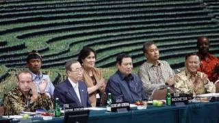 Започват нови преговори за климата