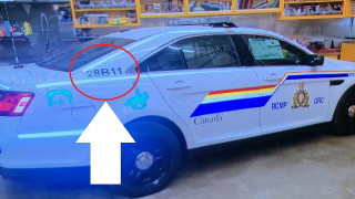 Мъж застреля най-малко 16 души в Канада