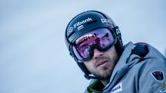 Радослав Янков не успя да преодолее квалификациите в Австрия