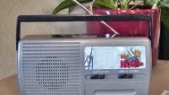 БТВ купува три наши радиостанции
