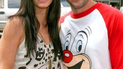Топ 10 - Щастливите холивудски двойки