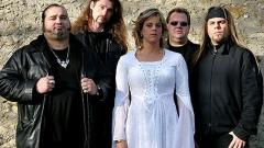 Готик метъл легендите Crematory идват у нас