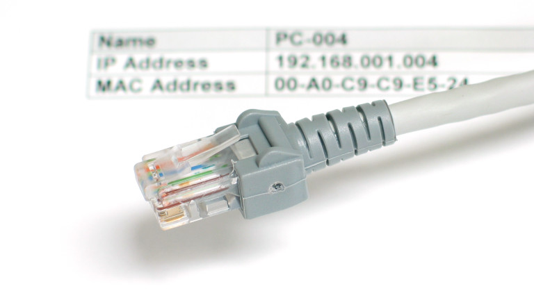 24 часа Евтин интернет за всички до 2022 г. На