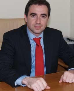 България подкрепи самостоятелността на ICANN