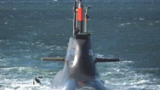 Атомна подводница издирва изчезналия френски самолет