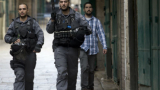 Трима палестинци са били убити, а четирима евреи - ранени в Израел