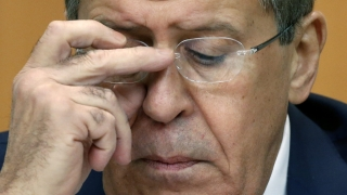 Сергей Лавров няма да влезе в новото правителство на Путин?