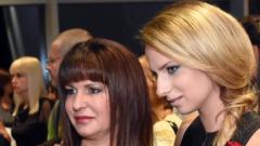 Дъщерята на Жени Живкова проговори