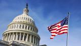 Камарата на представителите на САЩ одобри Космически сили към $738 млрд. бюджет за отбрана