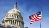 Шефовете на спецслужбите говориха в Конгреса за сговора между Русия и талибаните