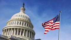 Демократ преминава при републиканците в Конгреса
