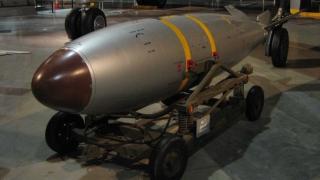 Ядрените оръжия по света се управляват с безумно остарели технологии