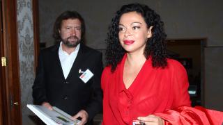 Няма бизнесмен в света без офшорни фирми, оправдава се Евгения Банева