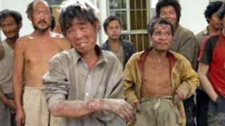 Китайските медии се вдигнаха срещу правителството