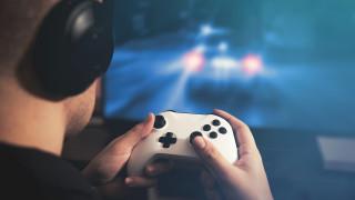 Германия налива 50 милиона евро за видеоигри