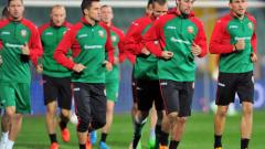 Агентът на Яя Туре: Най-добрият футболист на България е един средняк