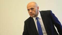Дончев иска нов обществен договор за ромската интеграция