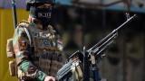 Ирак привика посланика на Турция