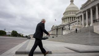 """Републиканци: Работата на Хънтър Байдън в """"Бурисма"""" хвърлила сянка върху политиката на Обама"""