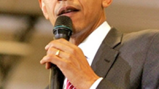 Обама победи Хилари в Южна Каролина