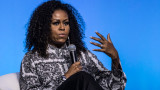 """И Мишел Обама получи """"Грами"""""""
