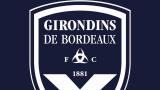 Бордо изхвърча от Лига 1