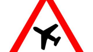 Техническа неизправност - причина за катастрофата в Перм