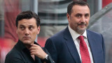 Масимилиано Мирабели: Не е ли странно, че Йонхон Ли купи и продаде Милан за толкова кратко време?