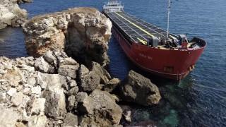 Турският собственик на Vera Su не се отказва от кораба