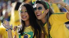 Човек на ФИФА организирал черна борса за билети