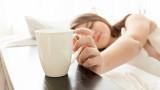 Алгоритъмът, който изчислява кога трябва да пием кафе
