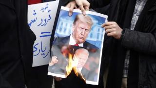 Иран засилва обогатяването на уран, обмисля да гони инспекторите