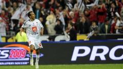 Гингам спечели Купата на Франция