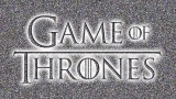 Появиха се кадри от заснемането на Game of Thrones 8