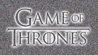 Предисторията на Game of Thrones - кой се присъедини към Наоми Уотс