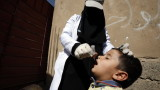 ООН: 233 000 са жертвите на войната в Йемен