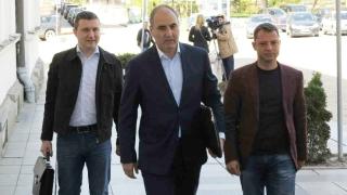 Политолог се пита за целта на новото правителство