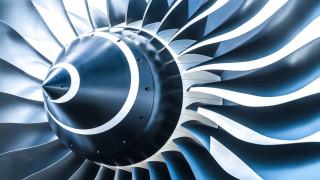 Акциите на Rolls-Royce може да скочат с 85% до 2020 г.