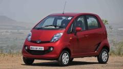 Най-евтините автомобили в света (СНИМКИ)