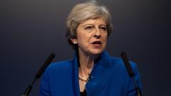 """Великобритания скочи: Русия """"заблуждава и лъже"""" за отравянето на Скрипал"""