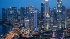 Сингапур ще е сред първите страни, които ще търгуват възобновяема енергия чрез блокчейн технология