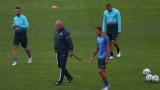 """Две предложения към футболисти на Левски, на """"Герена"""" все още ги обсъждат"""