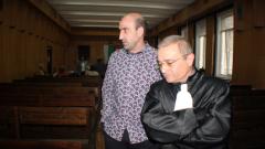 Йордан Лечков съди прокуратурата в Сливен