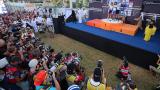 Саган стана световен шампион