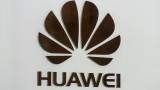Intel и Qualcomm лобират срещу забраната за Huawei