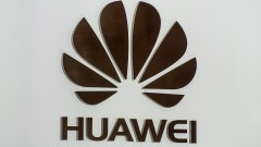 """""""Блумбърг"""": Huawei е сътрудничил на китайската армия"""