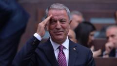 Турция успокоява НАТО: С-400 са независими, няма да се интегрират в Алианса