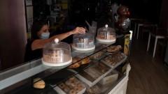 България отчете срив от над 18% в продажбите на дребно през юни