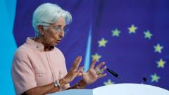 Brussels Report: Ами ако ЕЦБ и централните банки грешат за инфлацията?